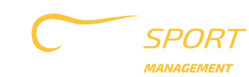 Lionsport Professional Driver Training and Management Indianapolis Indiana